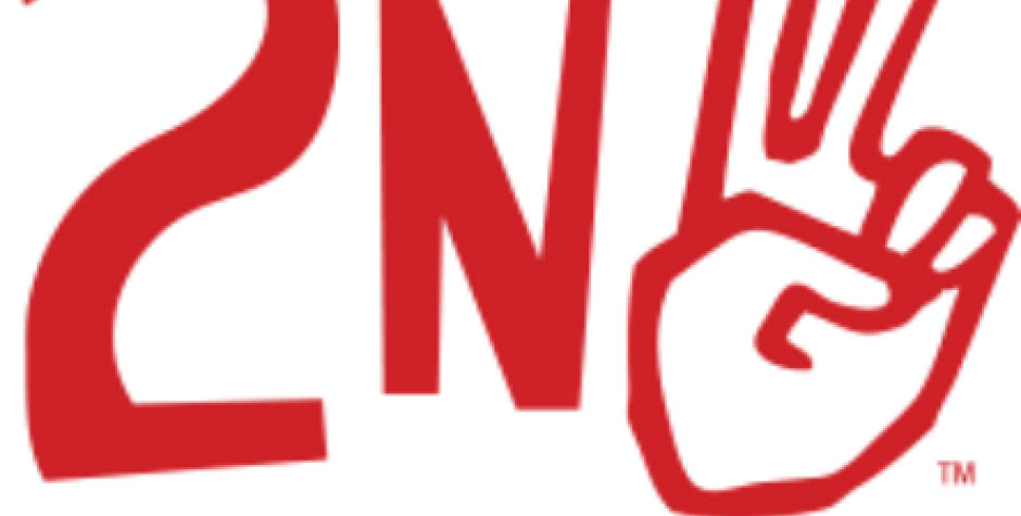 National Teen Driver Safety Week launches '2N2' campaign