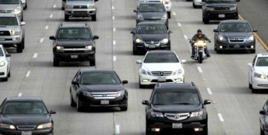Drive Smart Georgia offers road tips for safe Thanksgiving travel