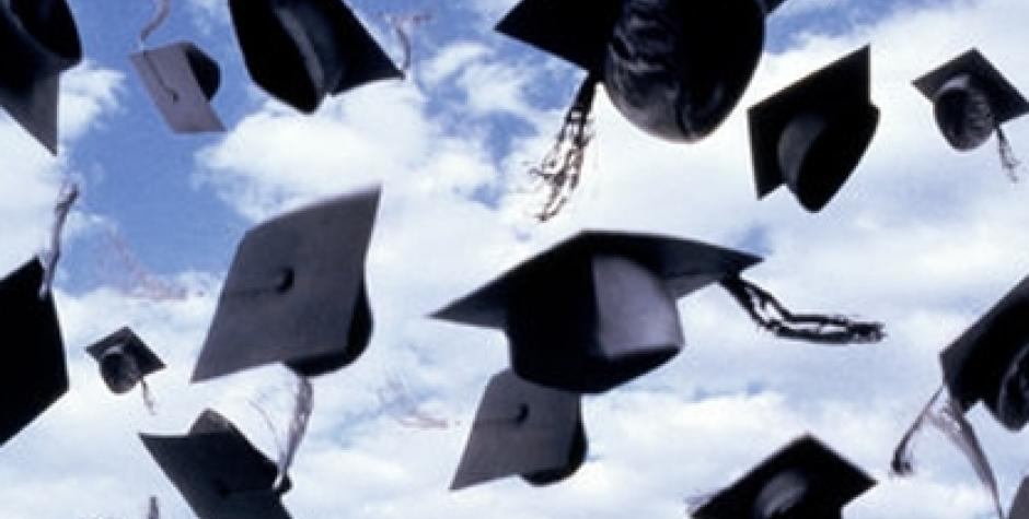Teen driver safety: Graduation season can be deadly