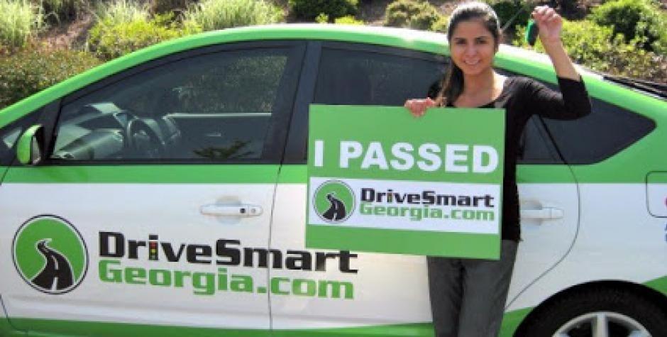 Drive Smart Georgia announces new partnership with MADD Atlanta