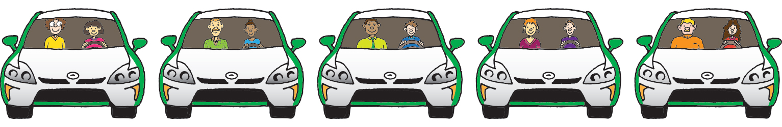 Georgia road tests for adults are now available at Drive Smart Georgia
