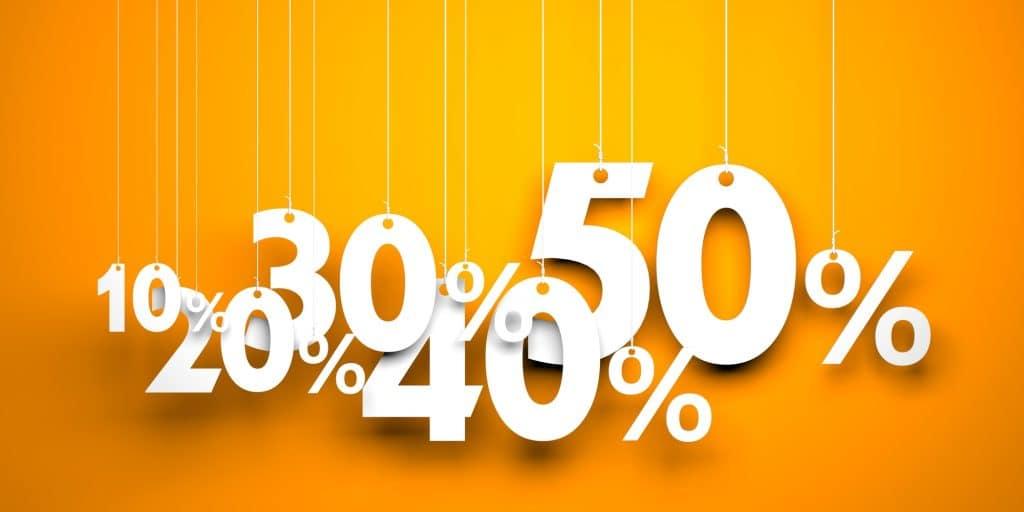 discounts drive smart georgia