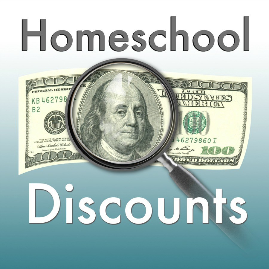 Homeschool discounts and how to pick the best driving school for Drivers Ed