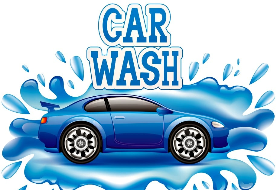Gift ideas for new drivers car washes