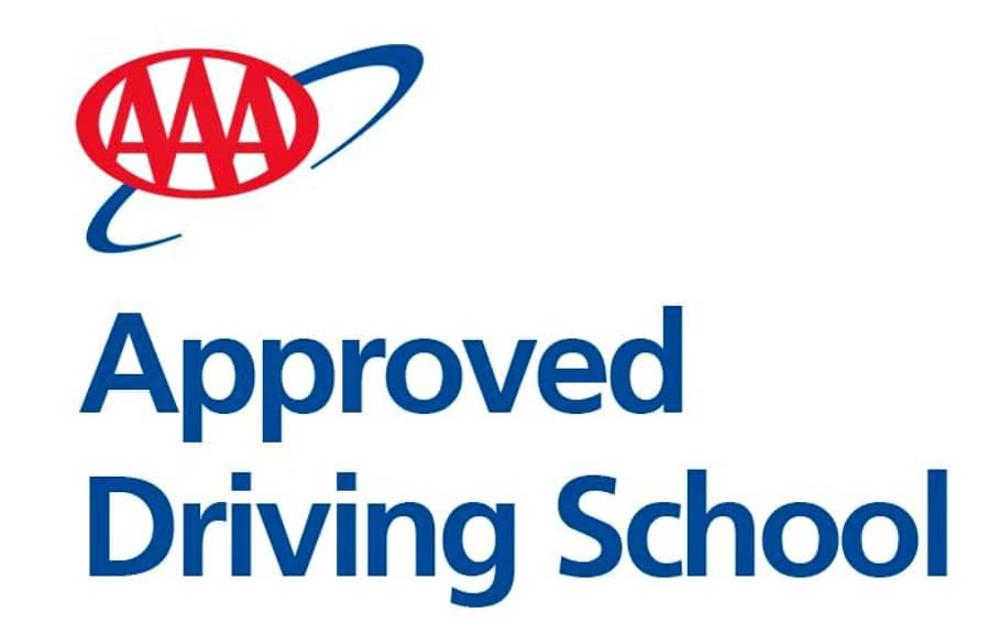 Best driving school AAA approved