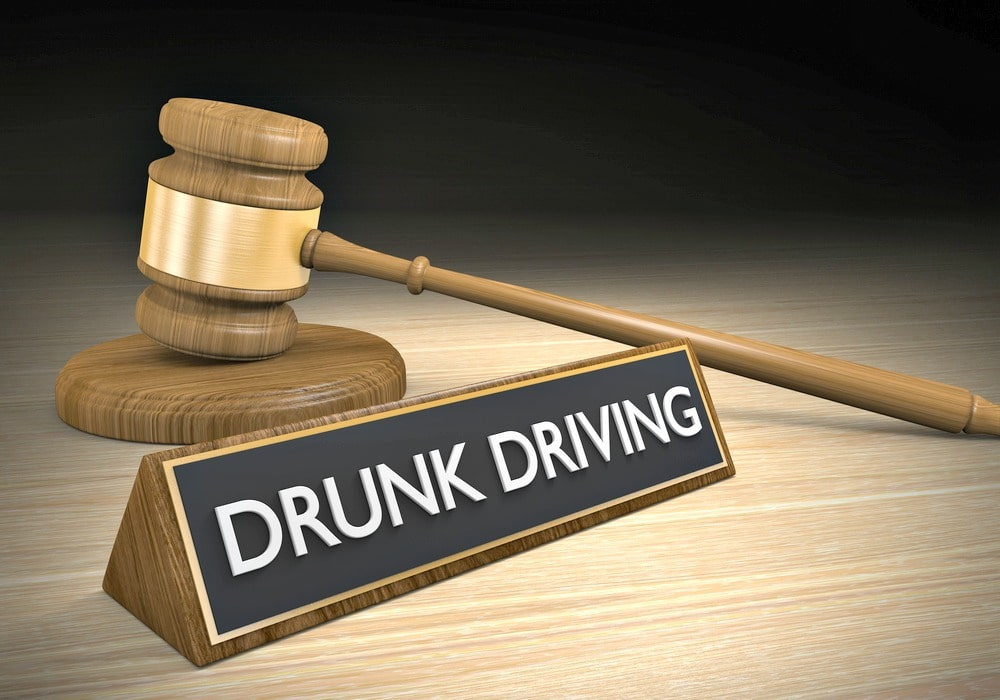 drunk driving gavel drive smart georgia