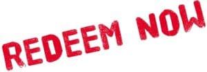 Redeem Now
