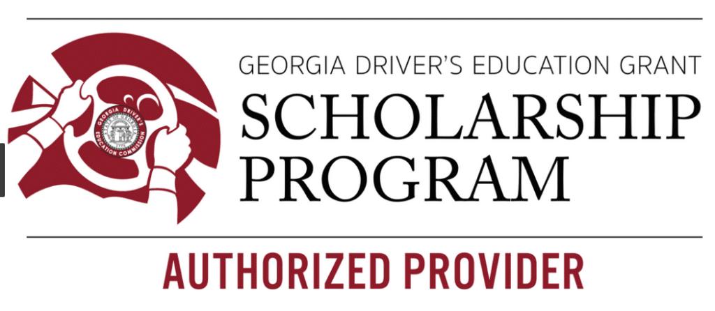 drivers ed scholarship