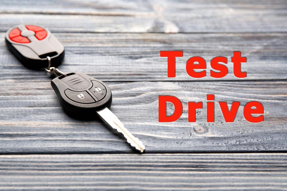 car buying tips teen drivers