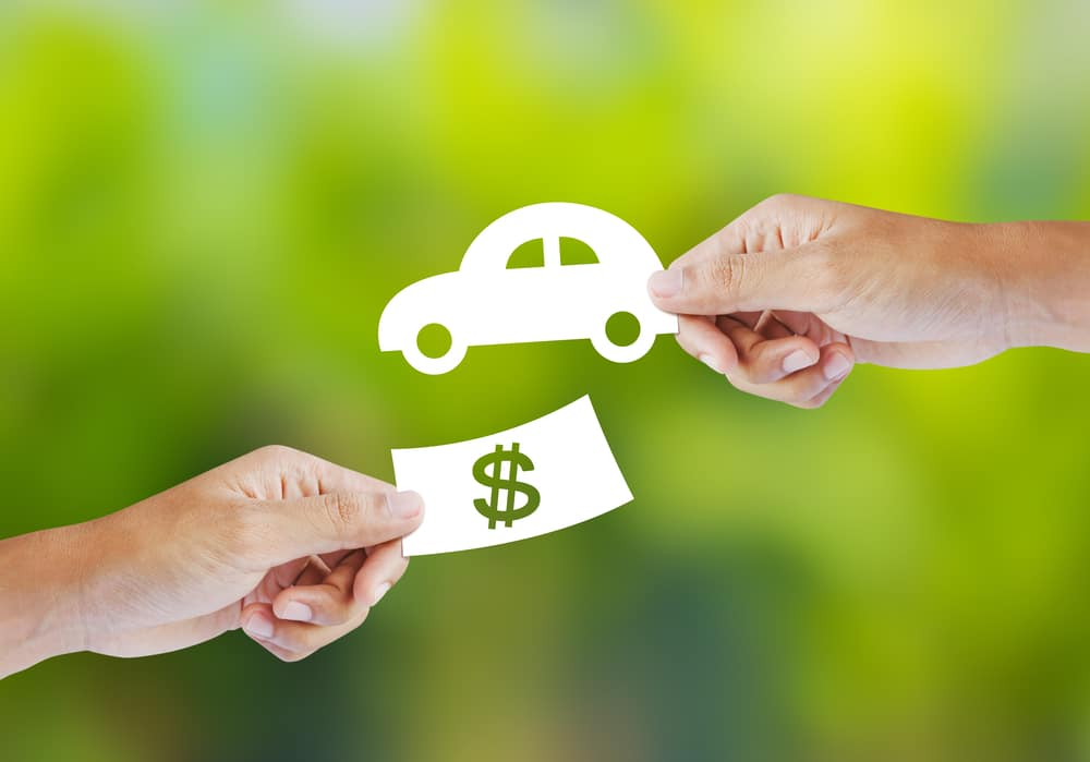 7 car buying tips for teen drivers