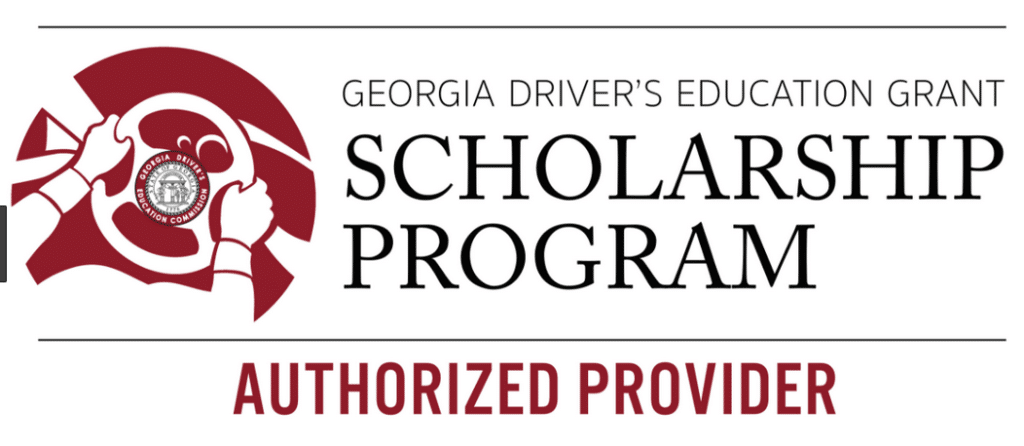 drivers ed scholarship georgia