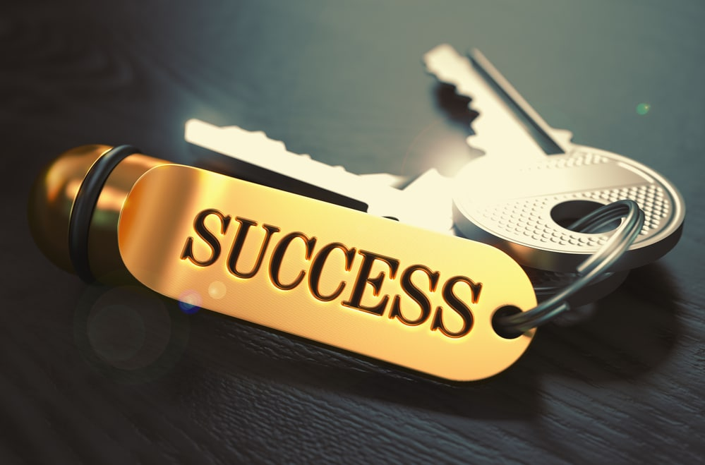 keys to success Drive Smart Georgia