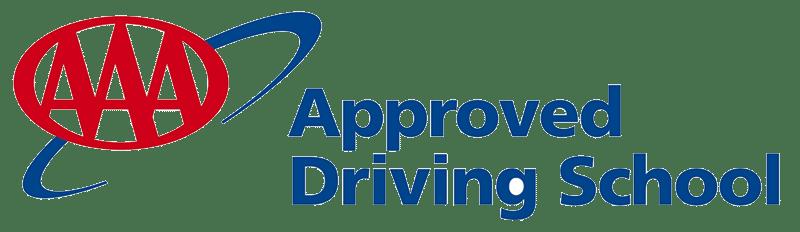 AAA driving schools