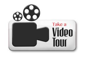 video tour of Drive Smart Georgia