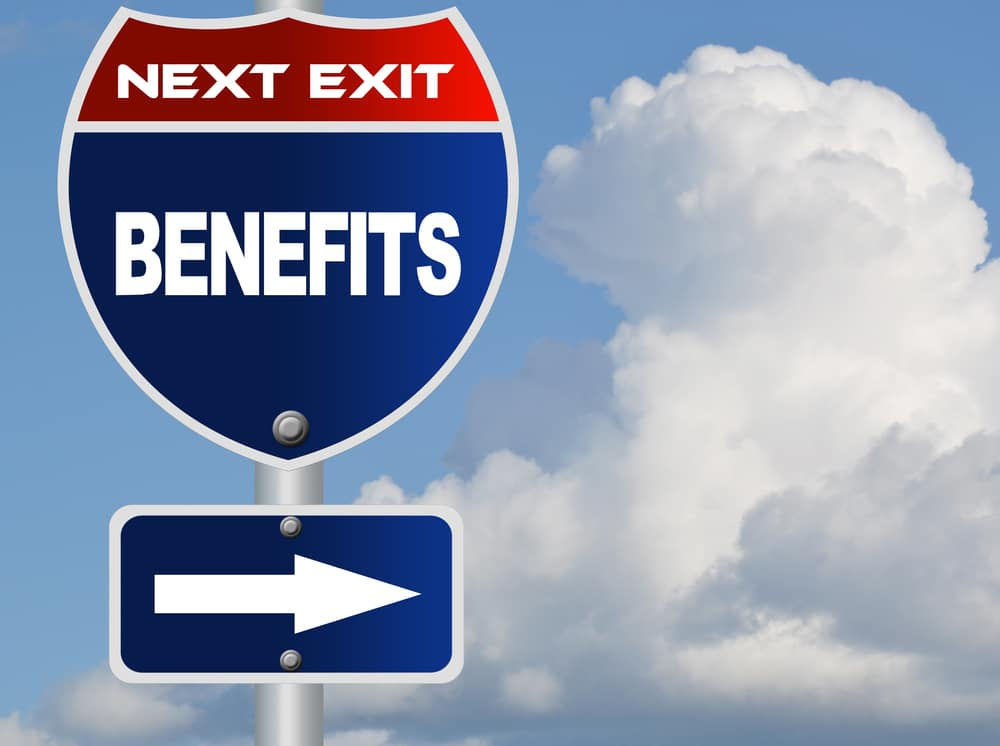 benefits sign drive smart georgia