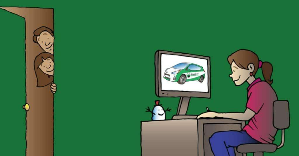 online drivers ed drive smart georgiawords
