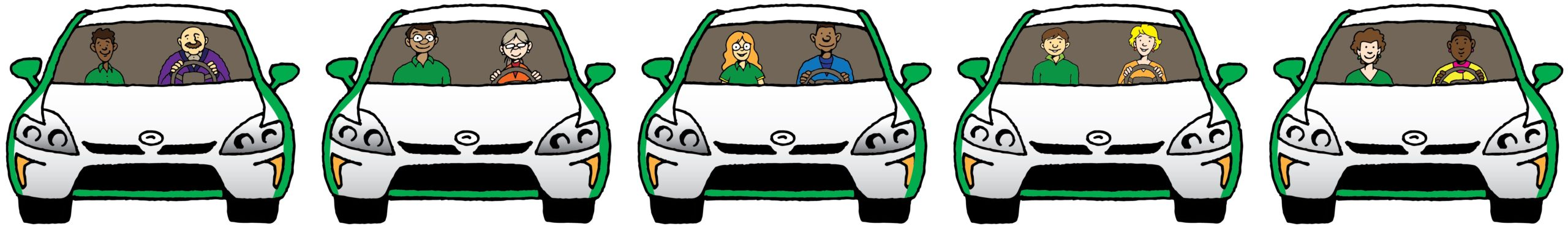 All about driving lessons at Drive Smart Georgia